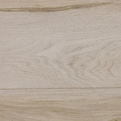 Vesdura Vinyl Planks - 7mm SPC Click Lock - Veritas Collection