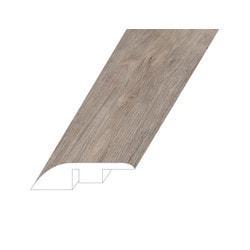 Vesdura+ Vinyl Moldings - Amare Collection - Select Chrome