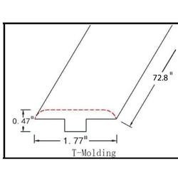 t_molding_6_ft_5c5e09f928899