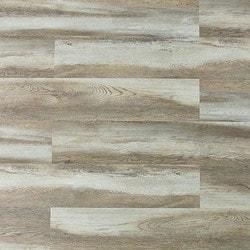 Vesdura Vinyl Planks - 6mm SPC Click Lock - Fidelis Collection