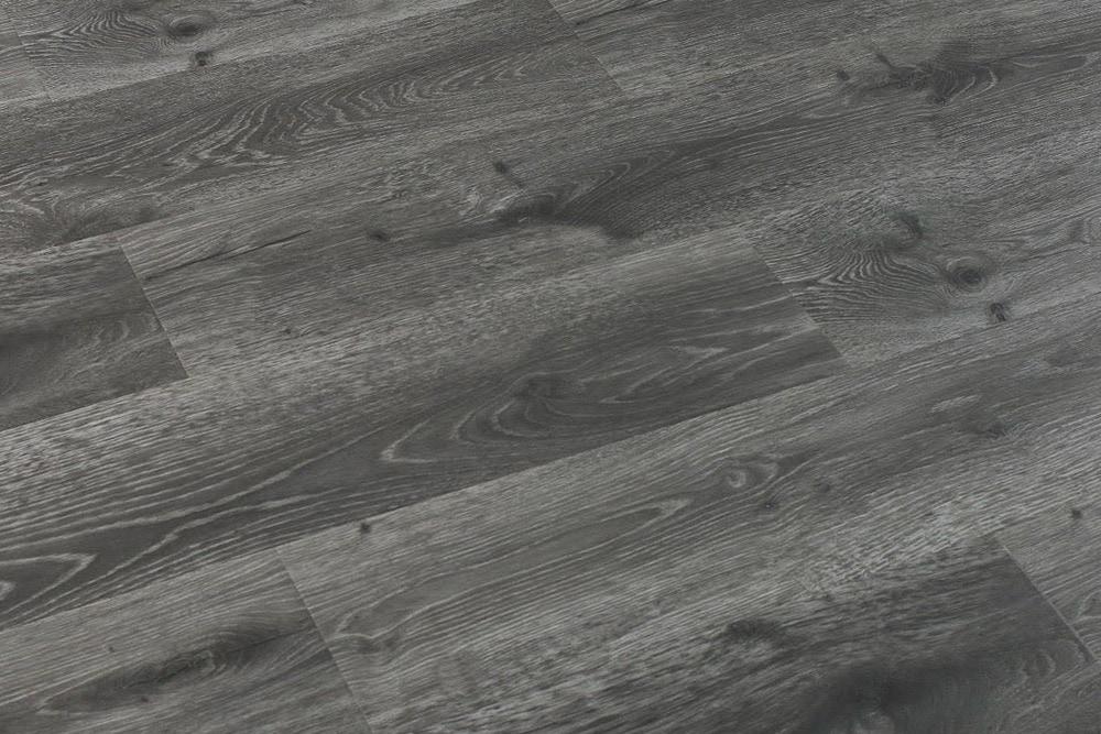 True Grey 2 59823a07c026e
