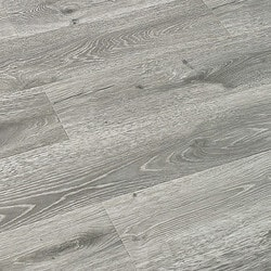 Laminate Flooring Free Samples Available At Builddirect