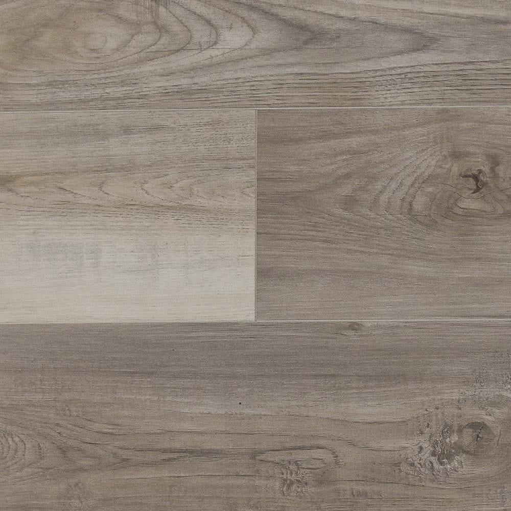 Axiom Frost / 7mm / SPC / Click Lock Vinyl Planks - 7mm SPC Click Lock - Victorum Collection 0