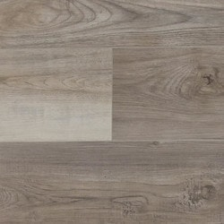 Vesdura Vinyl Planks - 7mm SPC Click Lock - Victorum Collection