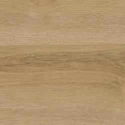 Vesdura Vinyl Planks - 6mm SPC Click Lock - Invicta Collection