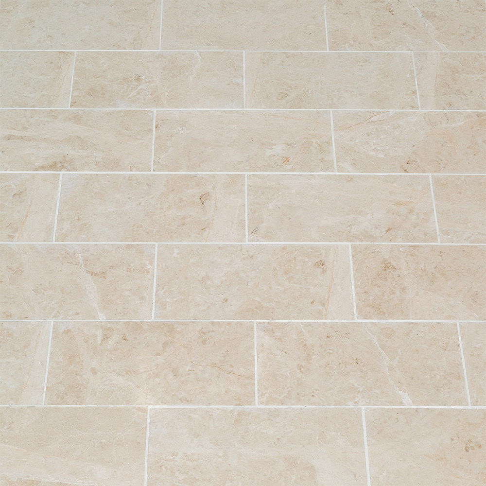 Free samples troya marble tile cappuccino light premium 12x24 free samples troya marble tile cappuccino light premium 12x24 polished dailygadgetfo Images