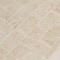 cappucino_light_marble_tiles_12x24_ang_2_5949c20bc8c01