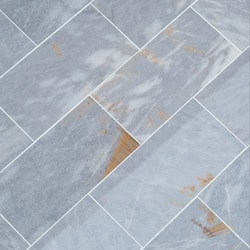 Marble Tile Free Samples Available At Builddirect