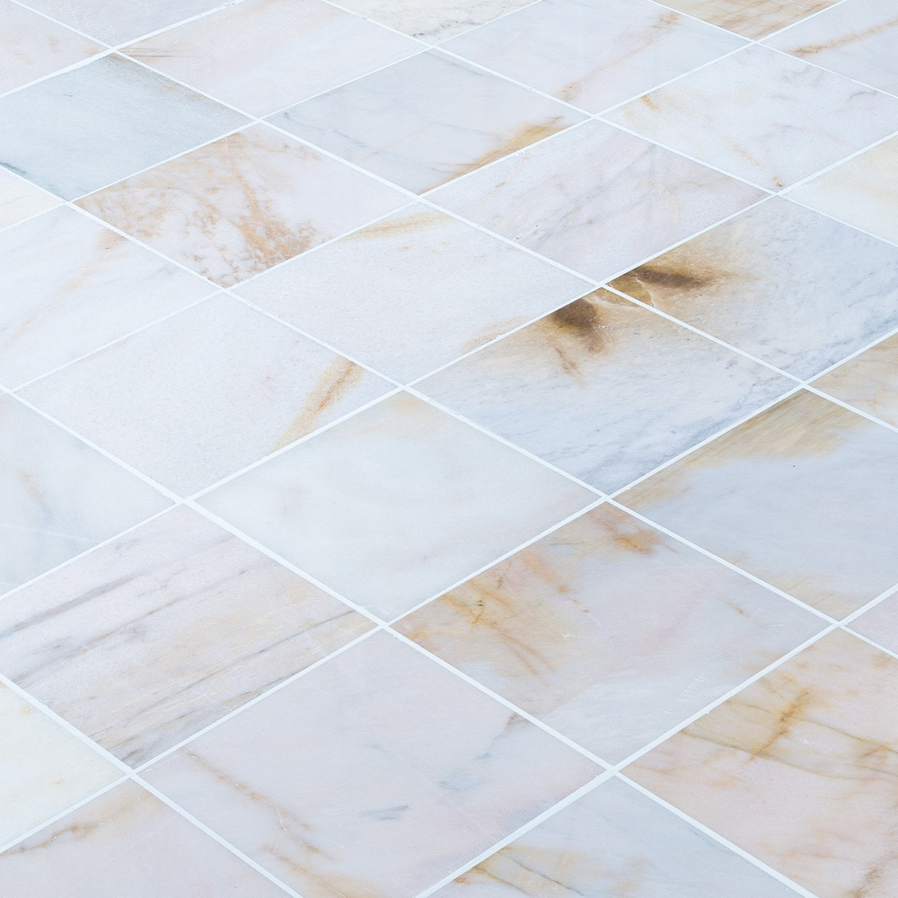 white_marble_giallo_12x12_polished_ang_595a23f440938
