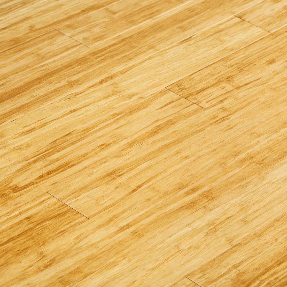 detail our see blog please block to here new natural floor bamboo ba in click room more flooring strand woven solid parquet