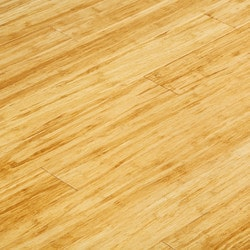 Sonora Floors Bamboo Collection