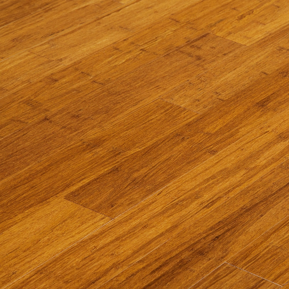 stunning legend for uncategorized floor tiger woven in lock thick strand flooring trends popular bamboo home image and click imgid stripe