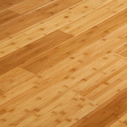 Tongue Groove Bamboo Flooring Free Samples Available At