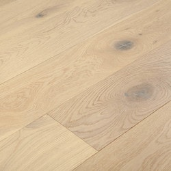 Jasper Engineered Hardwood - Monument White Oak Series