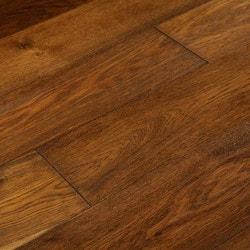 Jasper Engineered Hardwood - Essex Plank Collection