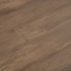 Jasper Engineered Hardwood - National Hickory Collection