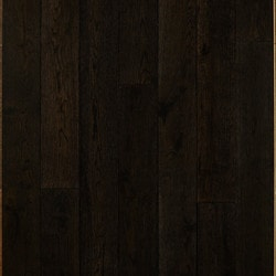 Jasper Hardwood - European Brushed Oak Collection