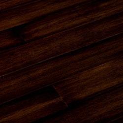 Yanchi Varuna Waterproof Engineered Bamboo Collection