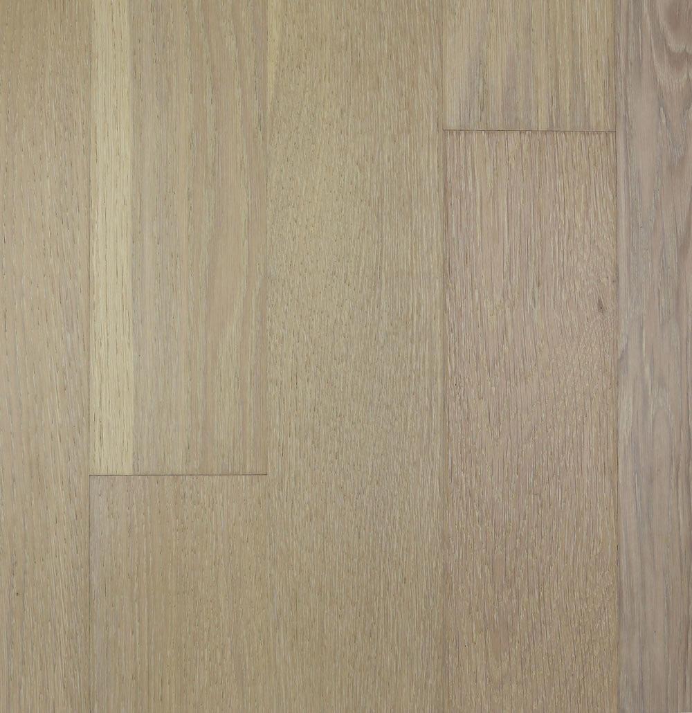 "Seashell / Waterproof / Oak / 5"" Waterproof Engineered Hardwood Varuna Collection 0"