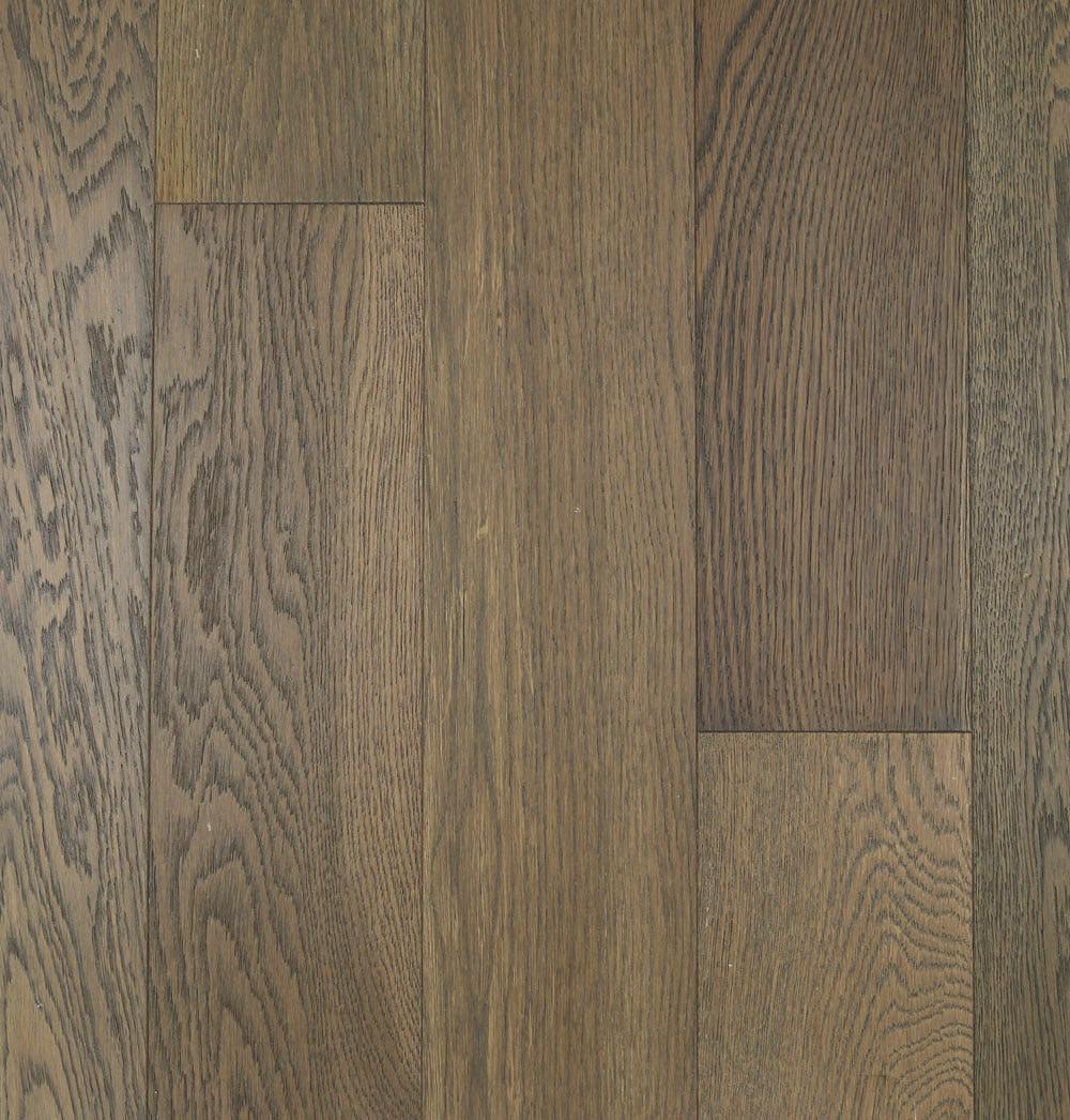 "Desperado / Waterproof / Oak / 5"" Waterproof Engineered Hardwood Varuna Collection 0"