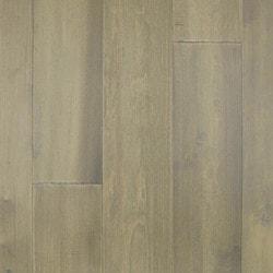 Jasper Waterproof Engineered Hardwood Varuna Collection
