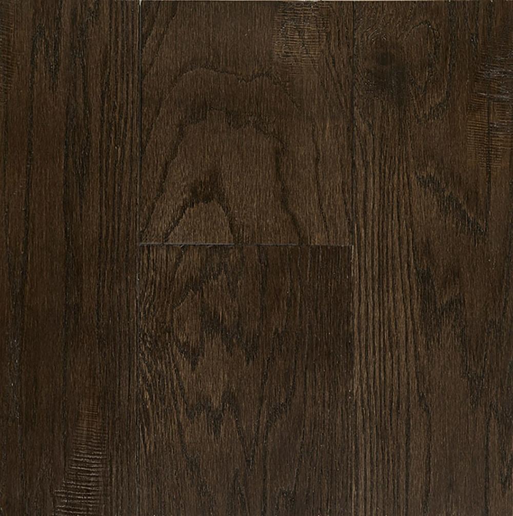 "Carrosse / Waterproof / White Oak / 7.5"" Waterproof Engineered Hardwood Prestige Collection 0"