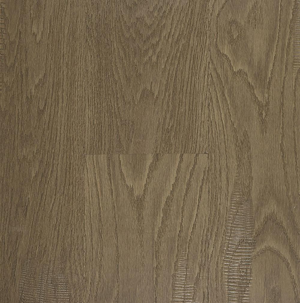 """Rhone / Waterproof / White Oak / 7.5"""" Waterproof Engineered Hardwood Prestige Collection 0"""