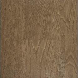 Jasper Waterproof Engineered Hardwood Prestige Collection