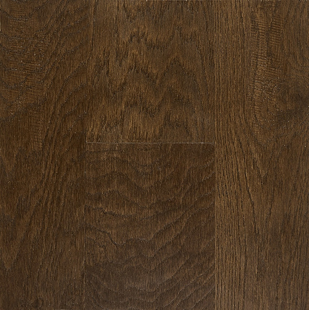 "Chamord / Waterproof / White Oak / 7.5"" Waterproof Engineered Hardwood Prestige Collection 0"
