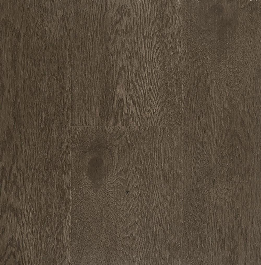 "Irati / Waterproof / White Oak / 7.5"" Waterproof Engineered Hardwood Prestige Collection 0"