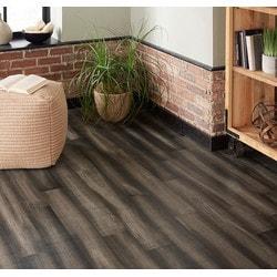 Click Lock Bamboo Flooring Free Samples Available At Builddirect