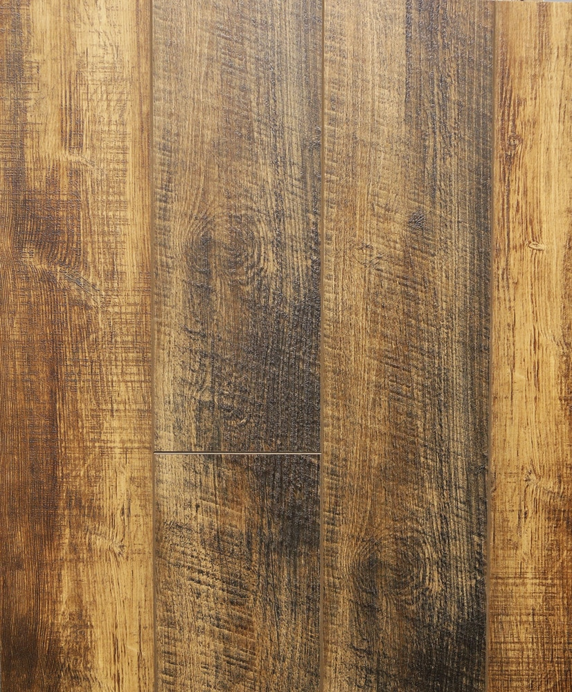 lm12_150101_rustic_timber_eir___homestead_swatch_5af5cee78997a