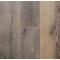 lm12_161001___barnwood___fremont_ridge_5af5cf03d0161