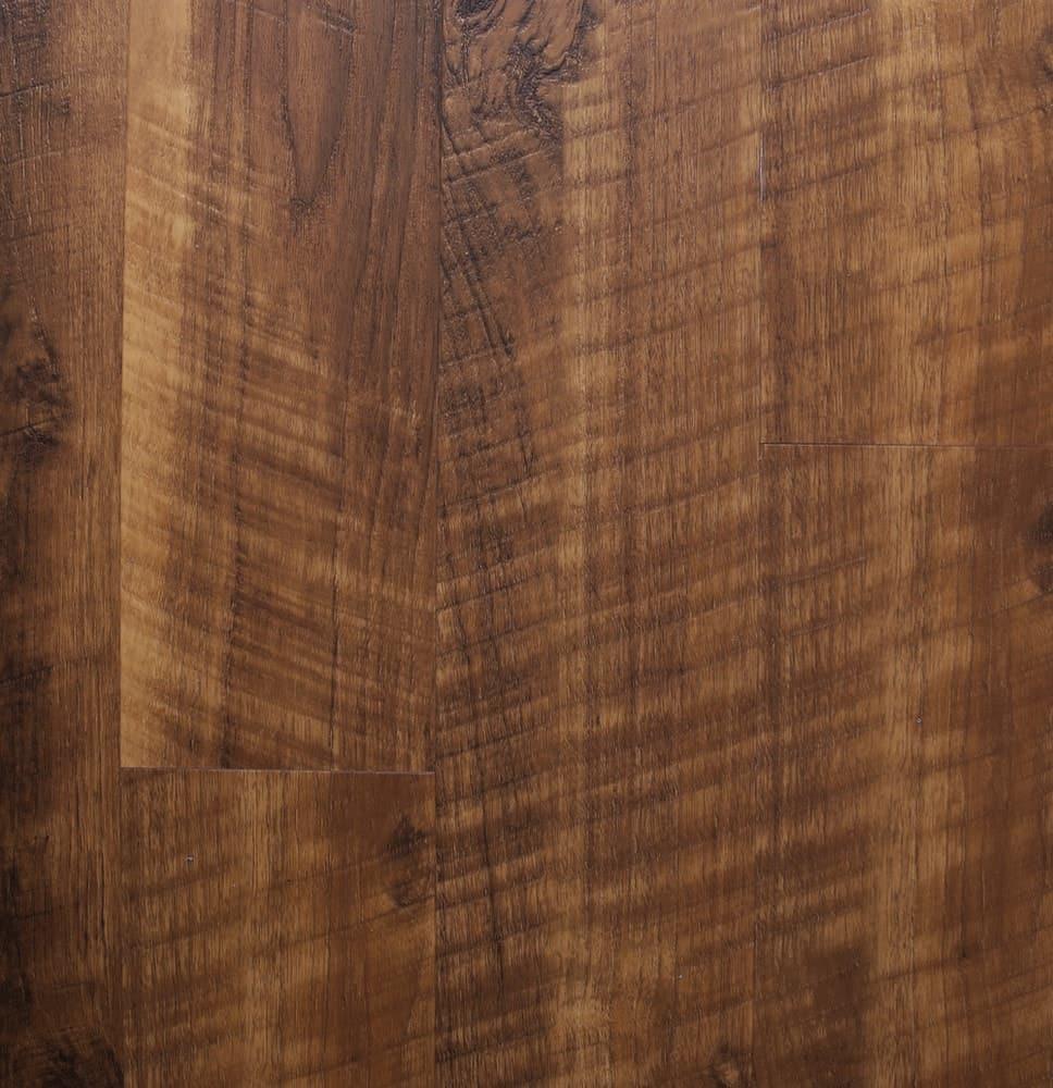 Vesdura vinyl planks 6mm wpc click lock vista for 180 water street 9th floor