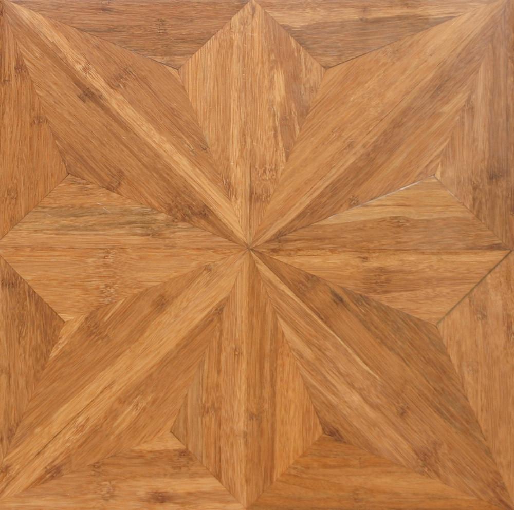 product cubes patina solid floor floors parquet oak glued prod qc