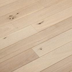 Jasper Hardwood - Canadian Crescent White Oak Collection