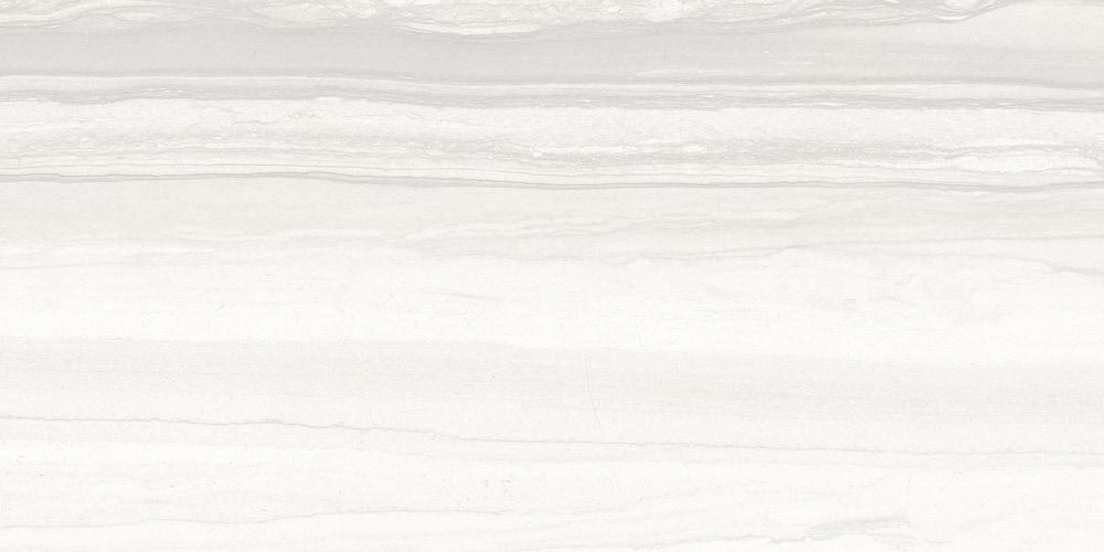 30x60_kerala_blanco_gloss_5b7c116d1f699