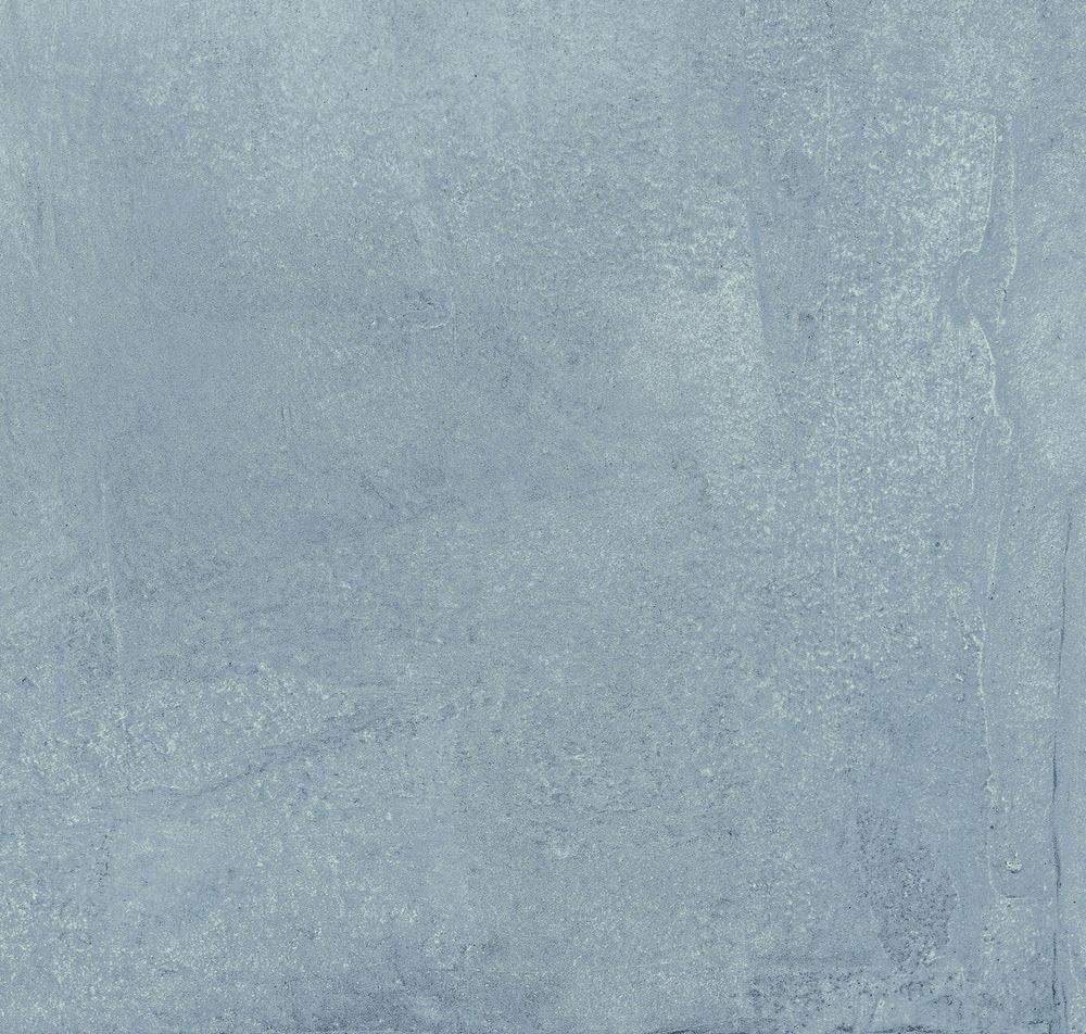 75x75_concrete_grey__5b034a7acbefb