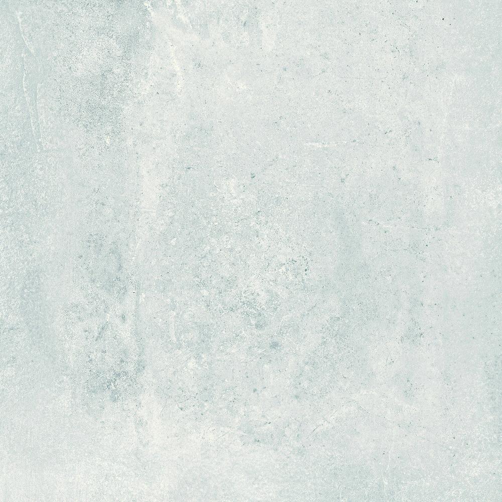 75x75_concrete_pearl_5b034a727d8e4