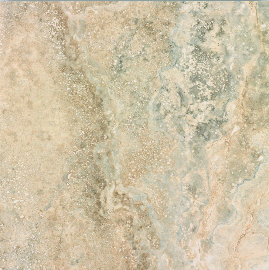 nu_travertine_controfalda_walnut_45x45_577d8005cb945