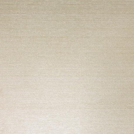 silver_silk_stone_l_brown_5b034a9176b52
