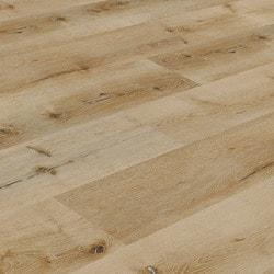 Vesdura Vinyl Planks - 4.2mm SPC Click Lock - Legendary Collection