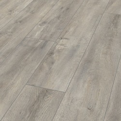 Lamton Laminate - 12mm AC5 Water Resistant - Defiant Collection
