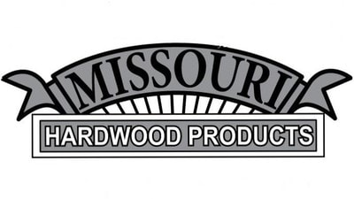 Missouri Hardwood Products