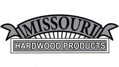 Missouri Hardwood Products