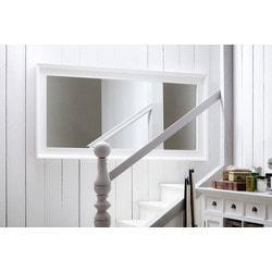 NovaSolo Furniture Halifax Grand Mirror