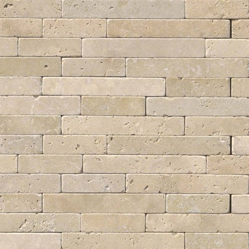 chiaro_travertine_tumbled_veneer_8x18_5adfac8a46846