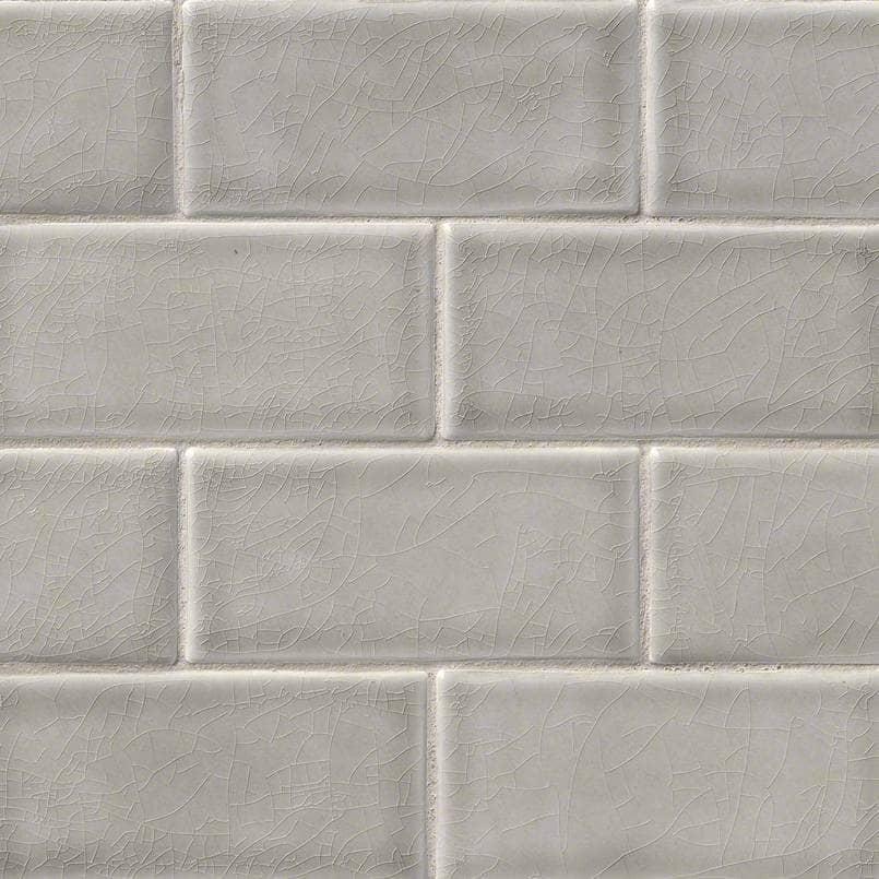 dove_gray_subway_tile_3x6_5adfac517ab23