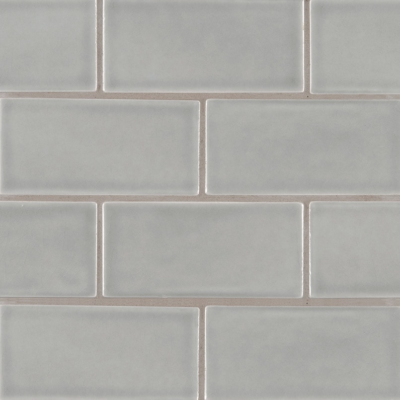 morning_fog_subway_tile_3x6_5adfac62245fb