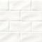whisper_white_subway_tile_3x6_5adfac8025e60